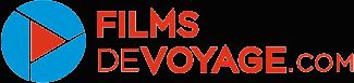 Filmsdevoyage.com