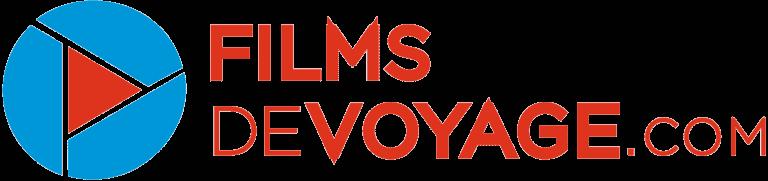 cropped-logo_filmsdevoyagev1_rouge_1500.png